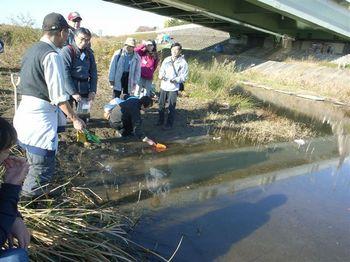 多摩川2013.12.1ワークショップ.jpg